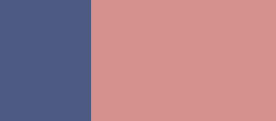 Vicki Lawrence at L'Auberge Casino & Hotel Baton Rouge