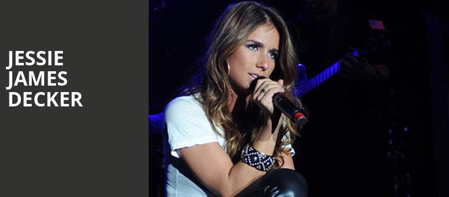 Jessie James Decker, Texas Club, Baton Rouge