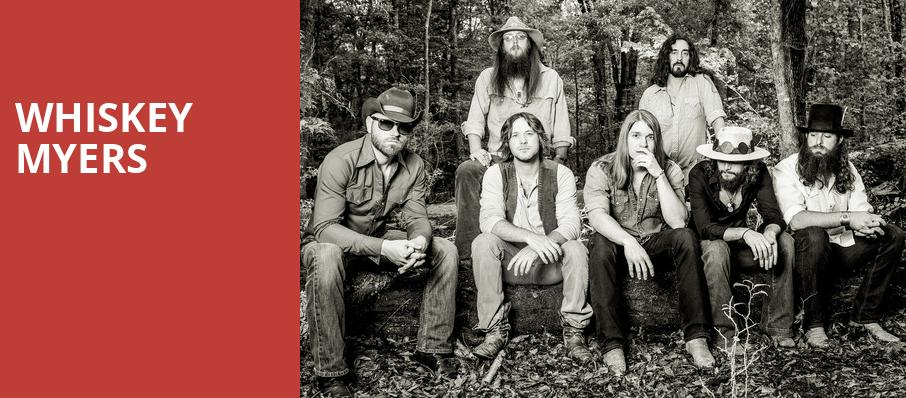 Whiskey Myers, Texas Club, Baton Rouge